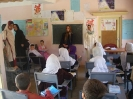Peace Building for New Generation (Funded by ICCO)