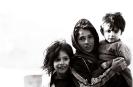 kids_photo_by_steffen_scharagle
